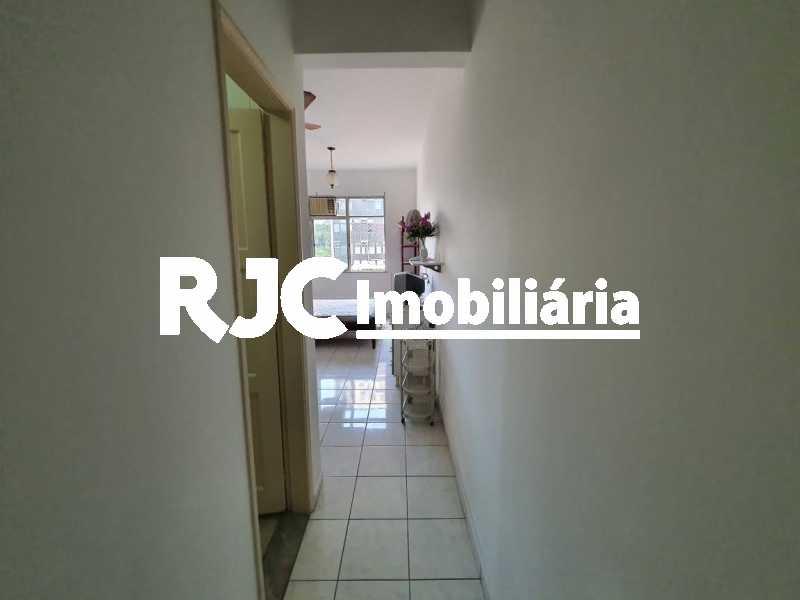 IMG-20201110-WA0050 - Kitnet/Conjugado 26m² à venda Tijuca, Rio de Janeiro - R$ 250.000 - MBKI00115 - 4