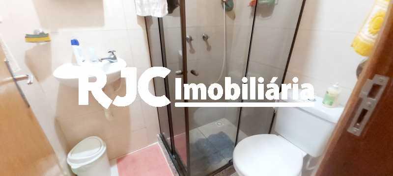 20201113_095950 - Casa em Condomínio 3 quartos à venda Sampaio, Rio de Janeiro - R$ 390.000 - MBCN30031 - 15