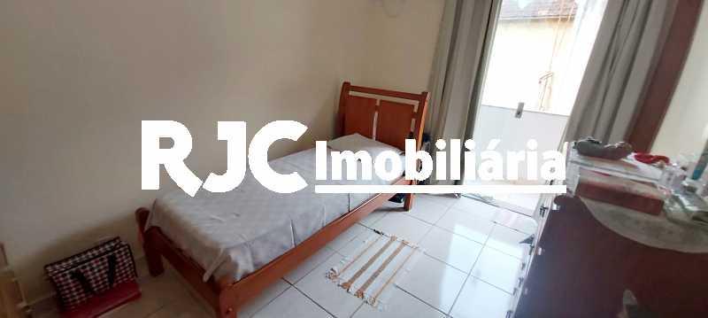 20201113_100214 - Casa em Condomínio 3 quartos à venda Sampaio, Rio de Janeiro - R$ 390.000 - MBCN30031 - 14