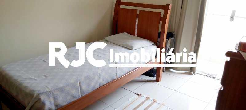 20201113_100232 - Casa em Condomínio 3 quartos à venda Sampaio, Rio de Janeiro - R$ 390.000 - MBCN30031 - 10