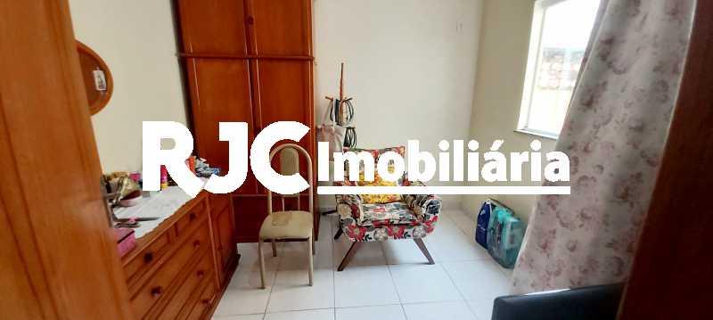 20201113_100350 - Casa em Condomínio 3 quartos à venda Sampaio, Rio de Janeiro - R$ 390.000 - MBCN30031 - 13
