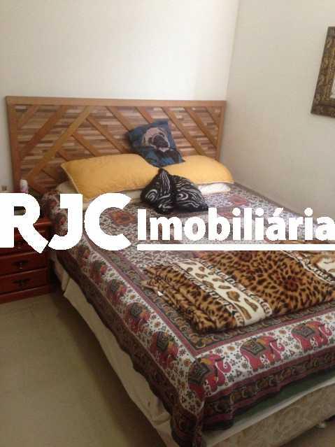 IMG-20201203-WA0029 - Apartamento 3 quartos à venda Engenho Novo, Rio de Janeiro - R$ 250.000 - MBAP33268 - 10