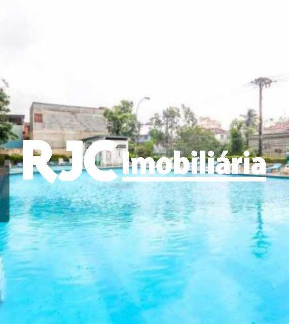 IMG-20201203-WA0030 - Apartamento 3 quartos à venda Engenho Novo, Rio de Janeiro - R$ 250.000 - MBAP33268 - 19