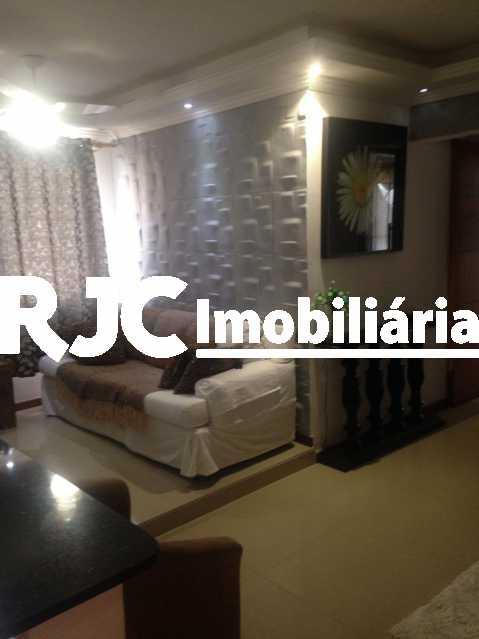 IMG-20201203-WA0031 - Apartamento 3 quartos à venda Engenho Novo, Rio de Janeiro - R$ 250.000 - MBAP33268 - 5
