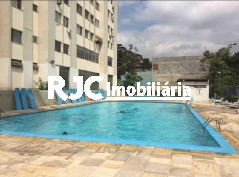 IMG-20201203-WA0032 - Apartamento 3 quartos à venda Engenho Novo, Rio de Janeiro - R$ 250.000 - MBAP33268 - 20