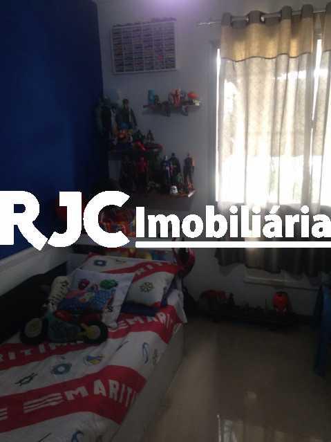 IMG-20201203-WA0033 - Apartamento 3 quartos à venda Engenho Novo, Rio de Janeiro - R$ 250.000 - MBAP33268 - 11