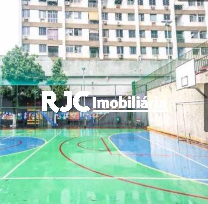 IMG-20201203-WA0034 - Apartamento 3 quartos à venda Engenho Novo, Rio de Janeiro - R$ 250.000 - MBAP33268 - 21