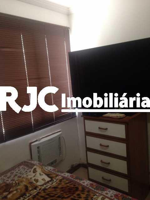 IMG-20201203-WA0035 - Apartamento 3 quartos à venda Engenho Novo, Rio de Janeiro - R$ 250.000 - MBAP33268 - 14