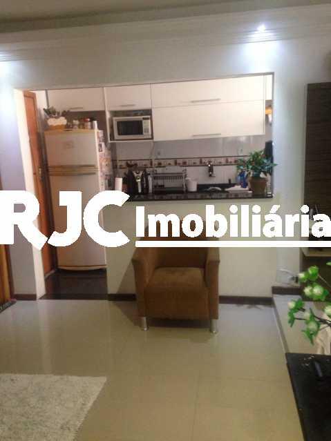 IMG-20201203-WA0036 - Apartamento 3 quartos à venda Engenho Novo, Rio de Janeiro - R$ 250.000 - MBAP33268 - 18