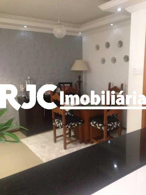 IMG-20201203-WA0037 - Apartamento 3 quartos à venda Engenho Novo, Rio de Janeiro - R$ 250.000 - MBAP33268 - 4