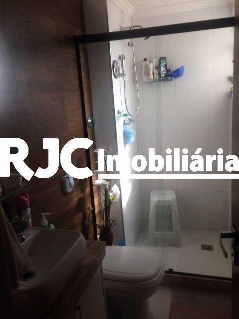 IMG-20201203-WA0038 - Apartamento 3 quartos à venda Engenho Novo, Rio de Janeiro - R$ 250.000 - MBAP33268 - 15