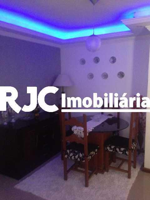 IMG-20201203-WA0039 - Apartamento 3 quartos à venda Engenho Novo, Rio de Janeiro - R$ 250.000 - MBAP33268 - 7