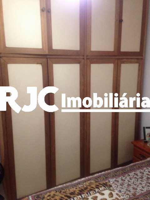IMG-20201203-WA0040 - Apartamento 3 quartos à venda Engenho Novo, Rio de Janeiro - R$ 250.000 - MBAP33268 - 13