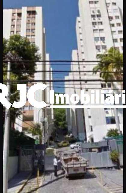 IMG-20201203-WA0042 - Apartamento 3 quartos à venda Engenho Novo, Rio de Janeiro - R$ 250.000 - MBAP33268 - 22