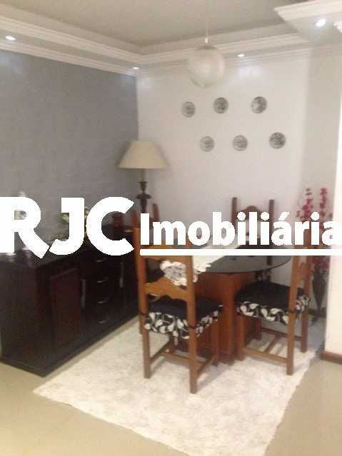 IMG-20201203-WA0044 - Apartamento 3 quartos à venda Engenho Novo, Rio de Janeiro - R$ 250.000 - MBAP33268 - 6