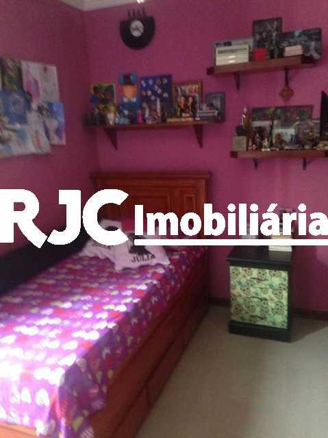 IMG-20201203-WA0045 - Apartamento 3 quartos à venda Engenho Novo, Rio de Janeiro - R$ 250.000 - MBAP33268 - 12