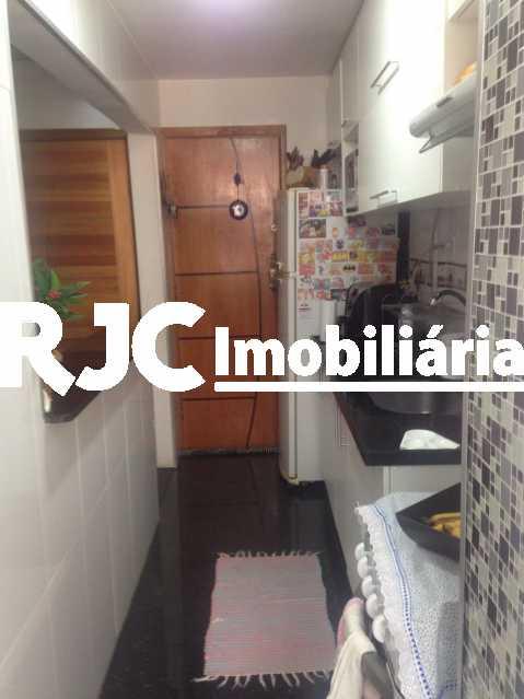 IMG-20201203-WA0046 - Apartamento 3 quartos à venda Engenho Novo, Rio de Janeiro - R$ 250.000 - MBAP33268 - 17