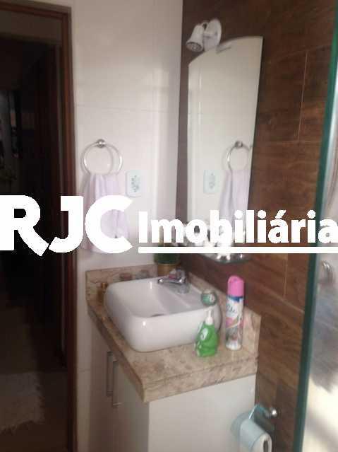 IMG-20201203-WA0047 - Apartamento 3 quartos à venda Engenho Novo, Rio de Janeiro - R$ 250.000 - MBAP33268 - 16