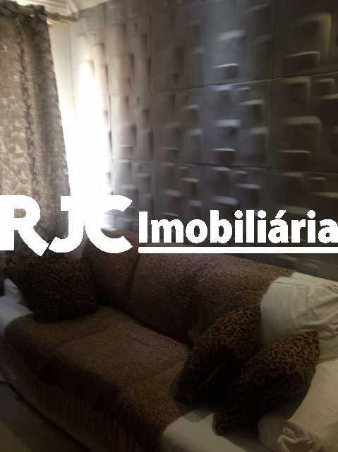 IMG-20201203-WA0048 - Apartamento 3 quartos à venda Engenho Novo, Rio de Janeiro - R$ 250.000 - MBAP33268 - 9