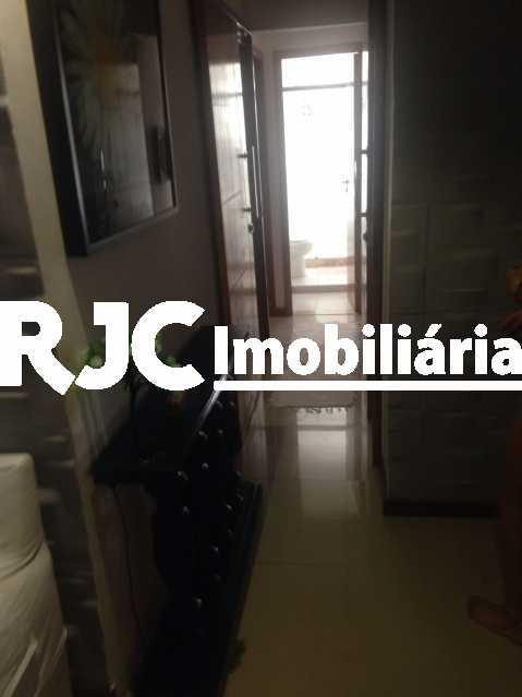 IMG-20201203-WA0049 - Apartamento 3 quartos à venda Engenho Novo, Rio de Janeiro - R$ 250.000 - MBAP33268 - 8