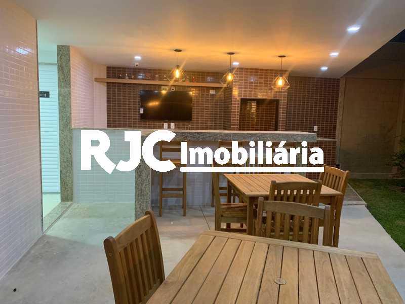 IMG-20201211-WA0087 - Apartamento 2 quartos à venda Taquara, Rio de Janeiro - R$ 420.000 - MBAP25164 - 22