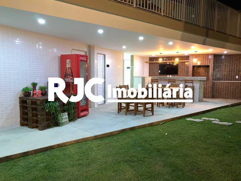 IMG-20201211-WA0089 - Apartamento 2 quartos à venda Taquara, Rio de Janeiro - R$ 420.000 - MBAP25164 - 24