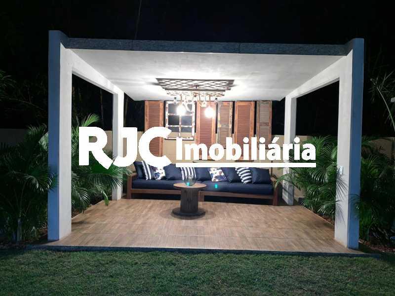 IMG-20201211-WA0095 - Apartamento 2 quartos à venda Taquara, Rio de Janeiro - R$ 420.000 - MBAP25164 - 27