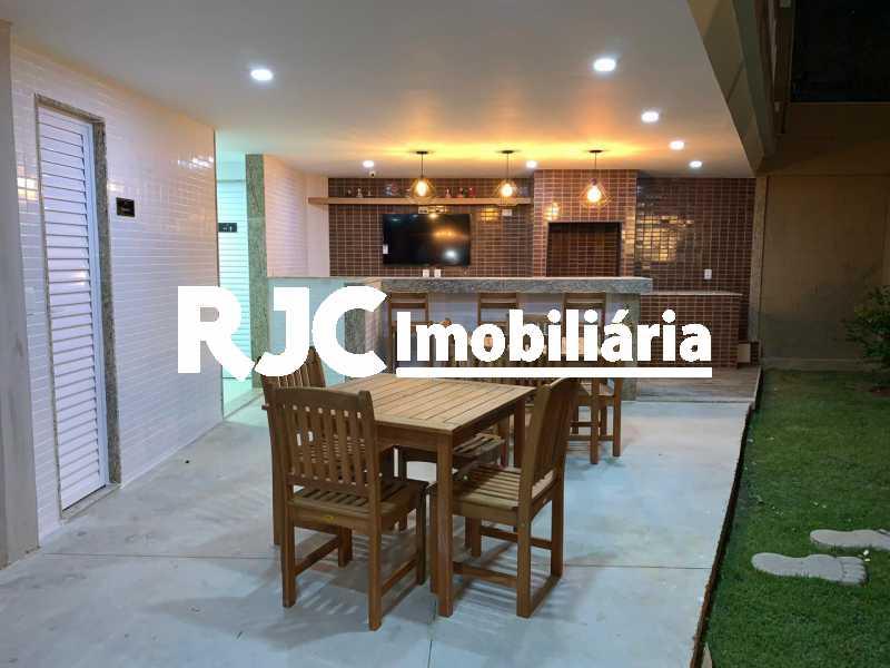 IMG-20201211-WA0097 - Apartamento 2 quartos à venda Taquara, Rio de Janeiro - R$ 420.000 - MBAP25164 - 21