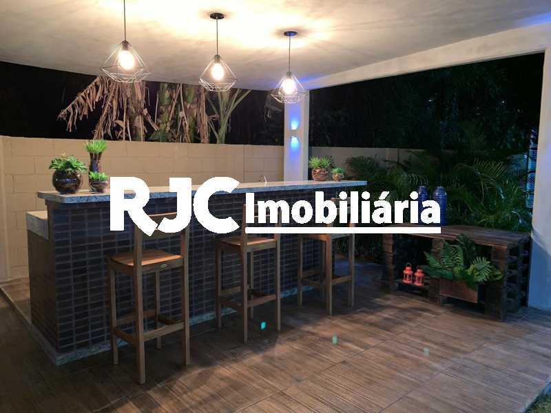 IMG-20201211-WA0108 - Apartamento 2 quartos à venda Taquara, Rio de Janeiro - R$ 420.000 - MBAP25164 - 26