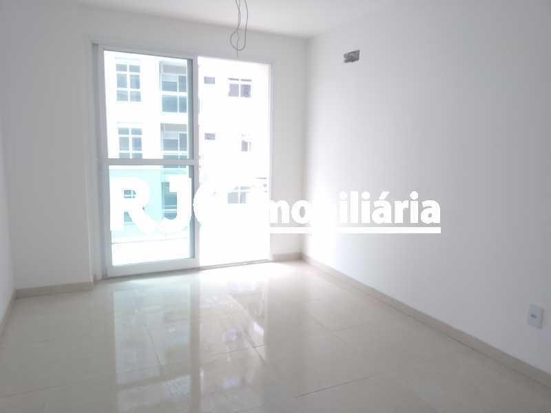 P_20210429_122722 - Apartamento 2 quartos à venda Taquara, Rio de Janeiro - R$ 420.000 - MBAP25164 - 6