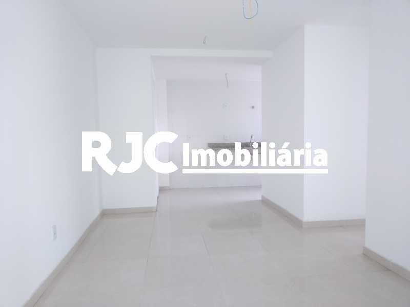 P_20210429_122834 - Apartamento 2 quartos à venda Taquara, Rio de Janeiro - R$ 420.000 - MBAP25164 - 8