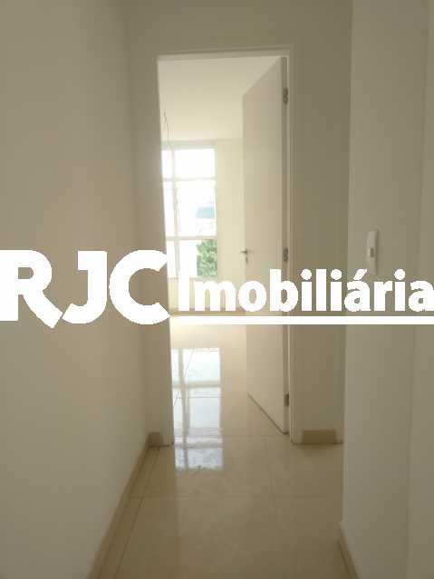 P_20210429_122918 - Apartamento 2 quartos à venda Taquara, Rio de Janeiro - R$ 420.000 - MBAP25164 - 7