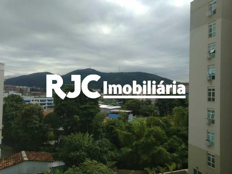 P_20210429_122939 - Apartamento 2 quartos à venda Taquara, Rio de Janeiro - R$ 420.000 - MBAP25164 - 3