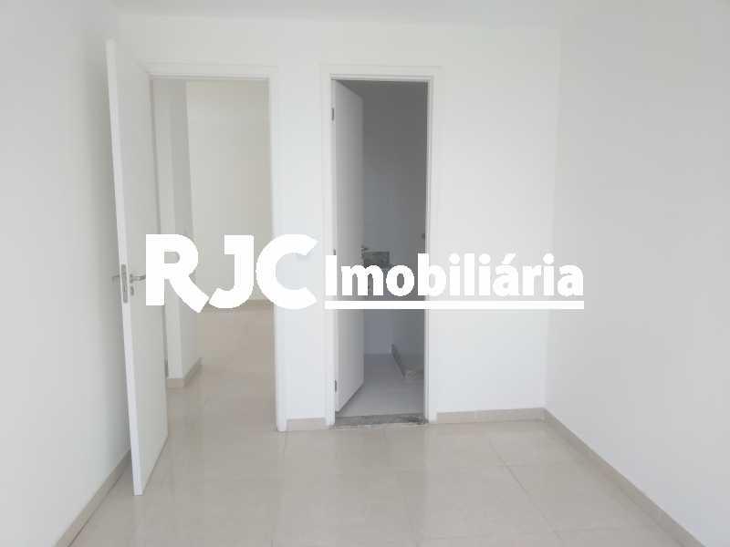 P_20210429_122954 - Apartamento 2 quartos à venda Taquara, Rio de Janeiro - R$ 420.000 - MBAP25164 - 11