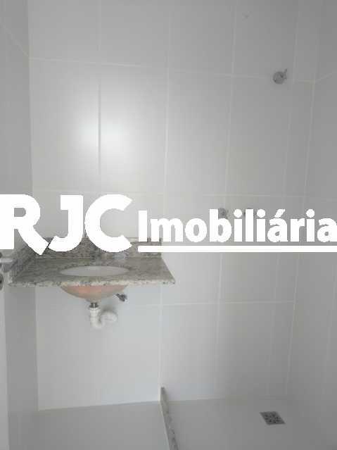 P_20210429_123029 - Apartamento 2 quartos à venda Taquara, Rio de Janeiro - R$ 420.000 - MBAP25164 - 12