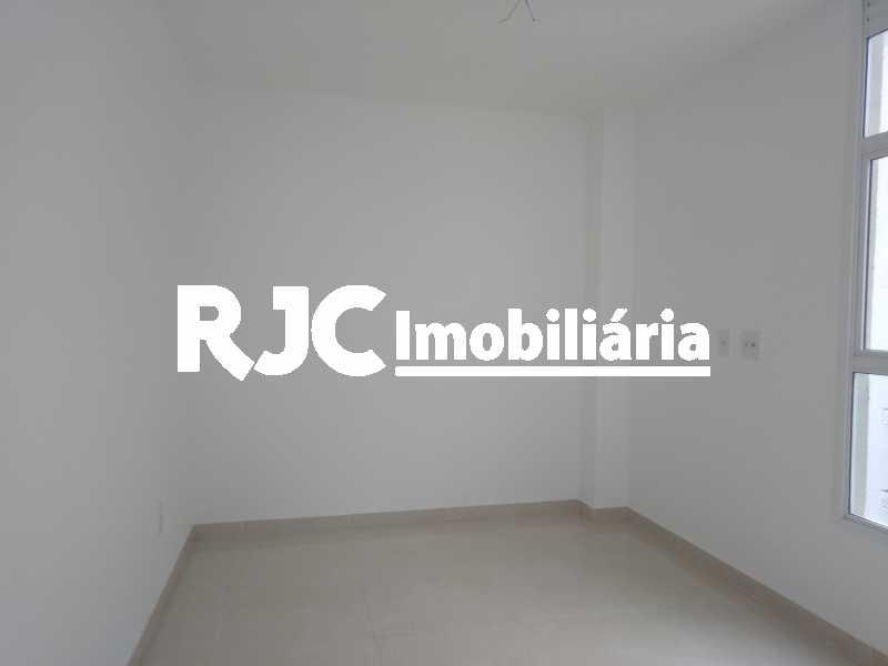 P_20210429_123042 - Apartamento 2 quartos à venda Taquara, Rio de Janeiro - R$ 420.000 - MBAP25164 - 14