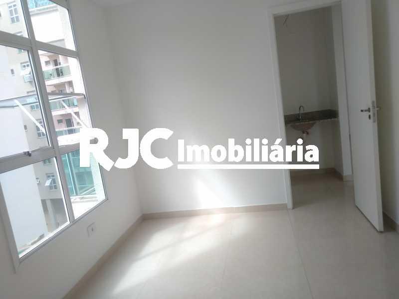 P_20210429_123100 - Apartamento 2 quartos à venda Taquara, Rio de Janeiro - R$ 420.000 - MBAP25164 - 9