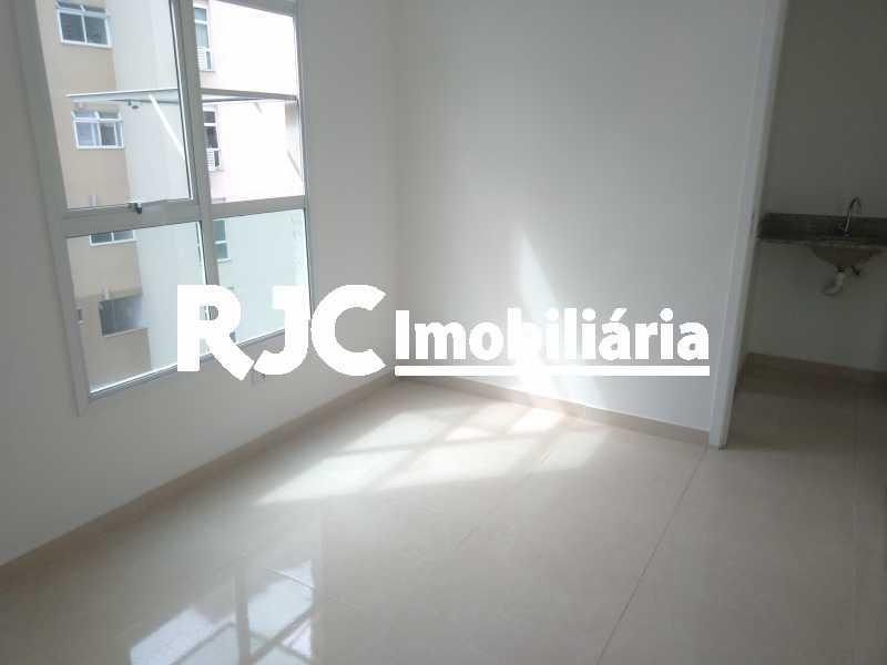 P_20210429_123111 - Apartamento 2 quartos à venda Taquara, Rio de Janeiro - R$ 420.000 - MBAP25164 - 10