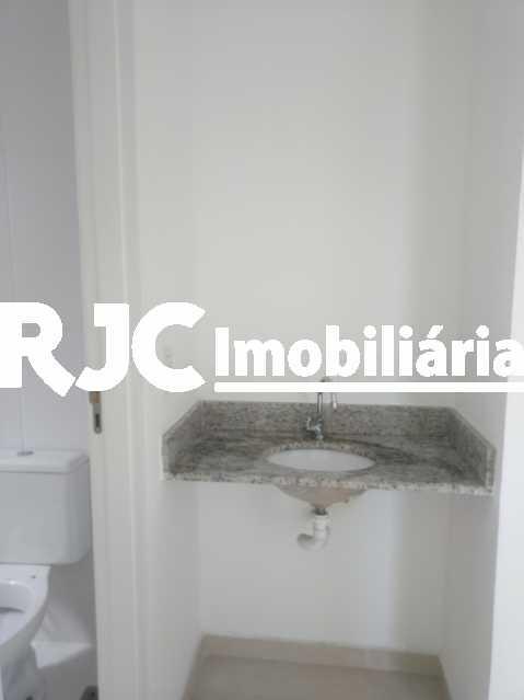 P_20210429_123140 - Apartamento 2 quartos à venda Taquara, Rio de Janeiro - R$ 420.000 - MBAP25164 - 15