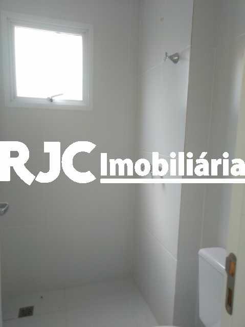 P_20210429_123156 - Apartamento 2 quartos à venda Taquara, Rio de Janeiro - R$ 420.000 - MBAP25164 - 16