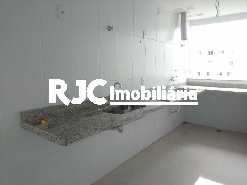 P_20210429_123320 - Apartamento 2 quartos à venda Taquara, Rio de Janeiro - R$ 420.000 - MBAP25164 - 19