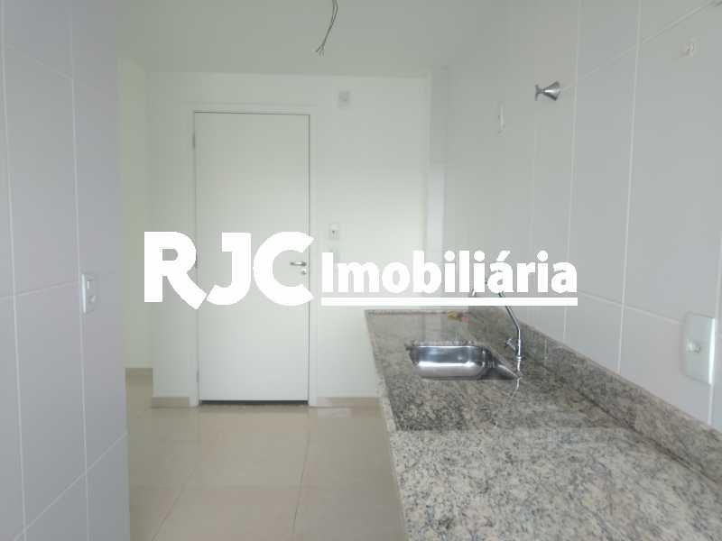 P_20210429_123405 - Apartamento 2 quartos à venda Taquara, Rio de Janeiro - R$ 420.000 - MBAP25164 - 18