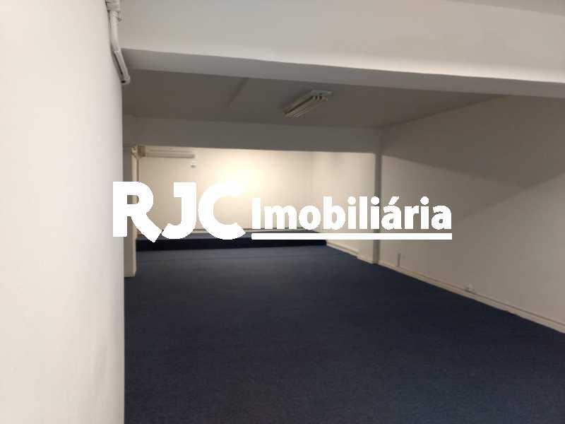 IMG-20201218-WA0056 - Loja 190m² à venda Centro, Rio de Janeiro - R$ 680.000 - MBLJ00069 - 3