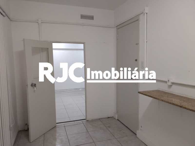 IMG-20201218-WA0057 - Loja 190m² à venda Centro, Rio de Janeiro - R$ 680.000 - MBLJ00069 - 11