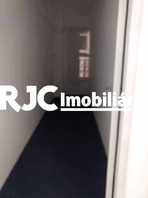 IMG-20201218-WA0058 - Loja 190m² à venda Centro, Rio de Janeiro - R$ 680.000 - MBLJ00069 - 5