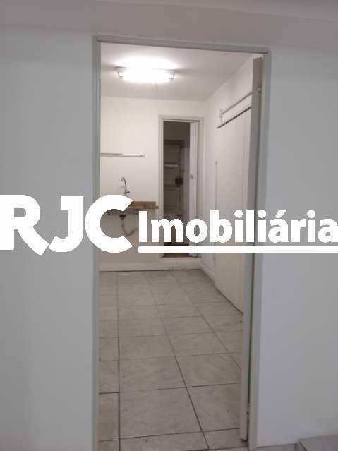 IMG-20201218-WA0059 - Loja 190m² à venda Centro, Rio de Janeiro - R$ 680.000 - MBLJ00069 - 7