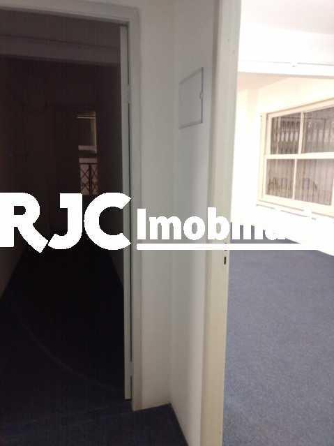 IMG-20201218-WA0060 - Loja 190m² à venda Centro, Rio de Janeiro - R$ 680.000 - MBLJ00069 - 6