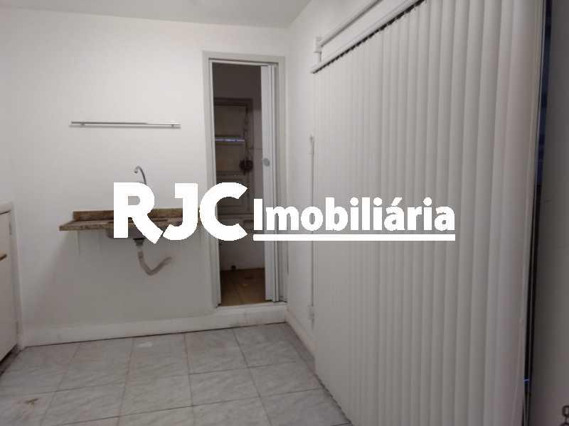 IMG-20201218-WA0061 - Loja 190m² à venda Centro, Rio de Janeiro - R$ 680.000 - MBLJ00069 - 12