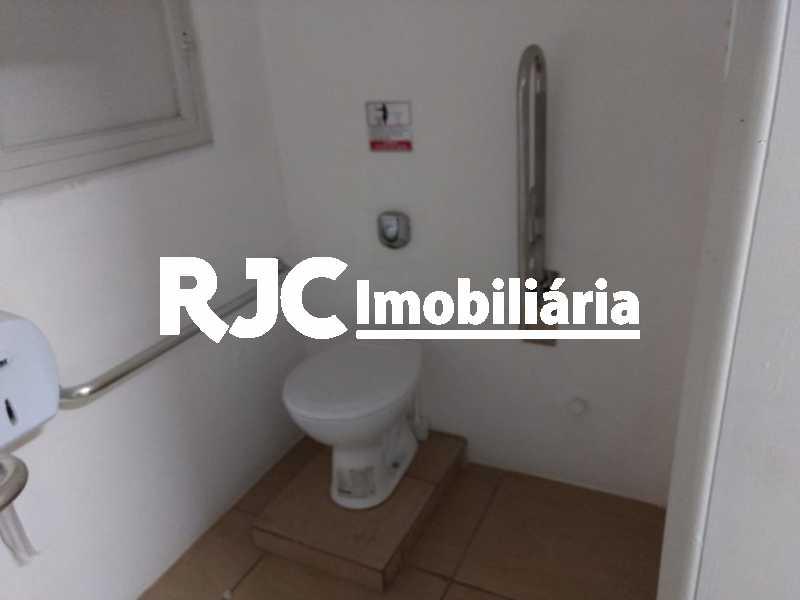 IMG-20201218-WA0062 - Loja 190m² à venda Centro, Rio de Janeiro - R$ 680.000 - MBLJ00069 - 16