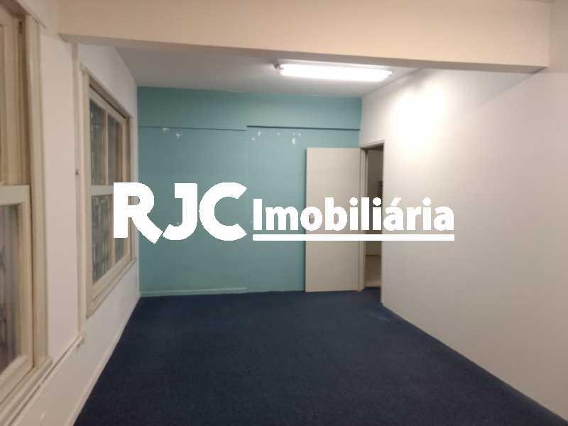 IMG-20201218-WA0063 - Loja 190m² à venda Centro, Rio de Janeiro - R$ 680.000 - MBLJ00069 - 4